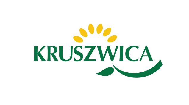 Kruszwica logo