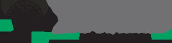 lw bogdanka logo