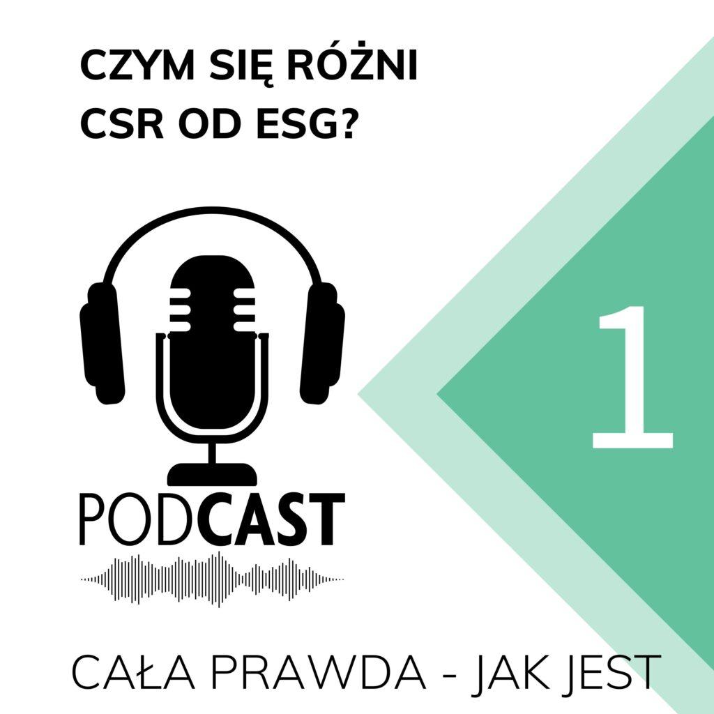 Podcast-z-zrownowazonym-rozwoju-cala-prawda-jak-jest-odcinek-1