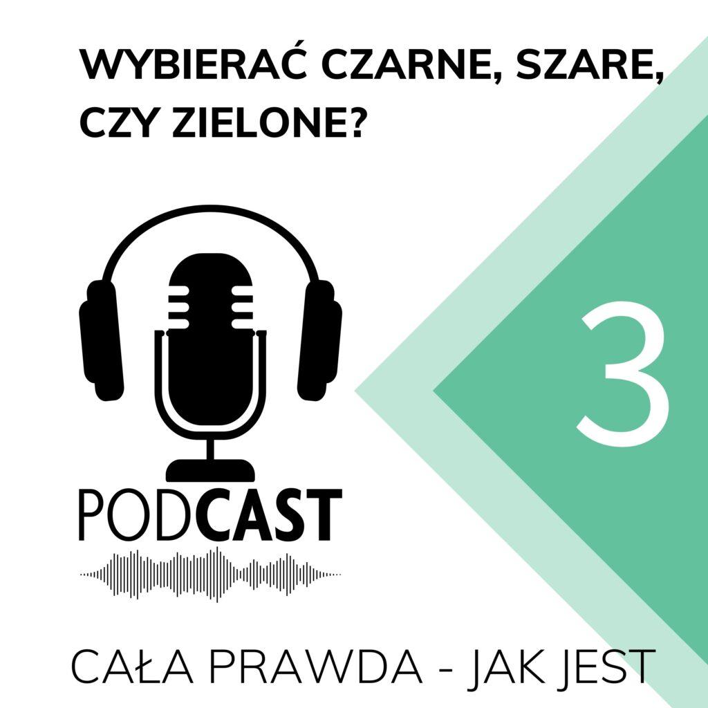 Podcast-o-zrownowazonym-rozwoju-cala-prawda-jak-jest-odcinek-3