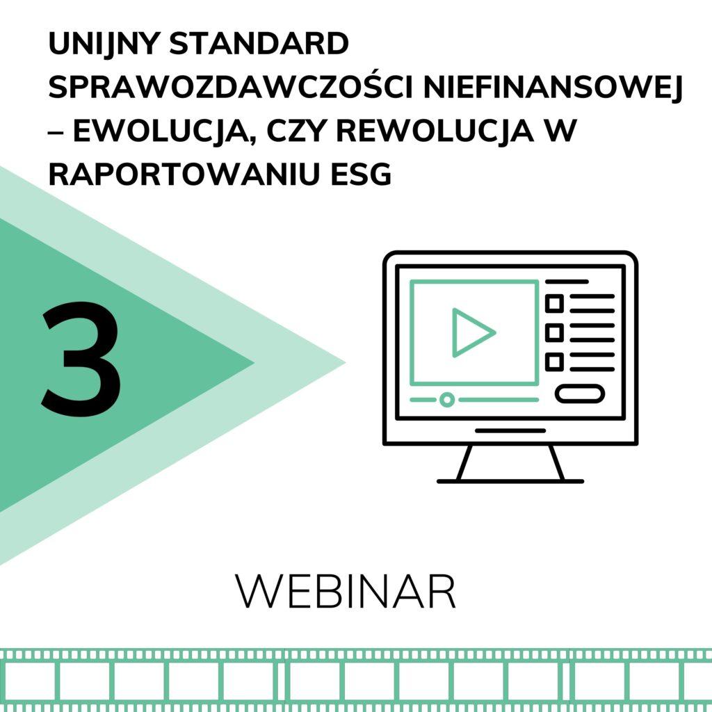 Unijny-standard-sprawozdawczosci-niefinansowej-raportowanie-esg-webinar-o-zrownowazonym-rozwoju
