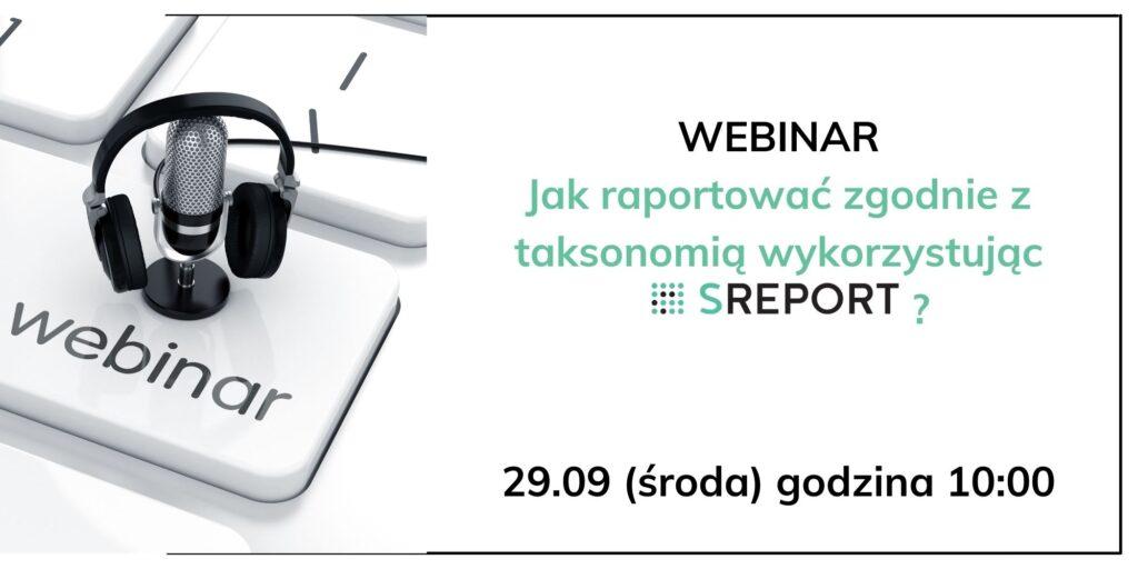 WEBINAR_jak_raportowac_zgodnie_z_taksonomia